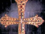 immagine di Croce degli Zaccaria