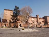 immagine di Castello di Moncalieri