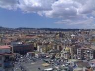 immagine di Piazza Mercato
