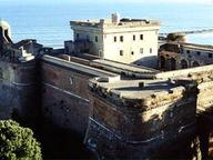 immagine di Forte Sangallo