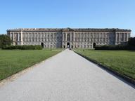 immagine di Palazzo Reale