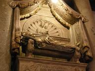 immagine di Sepolcro di Baldassarre Cossa