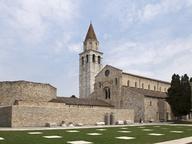 immagine di Piazza Patriarcato