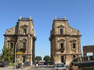 immagine di Porta Felice
