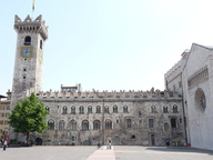 immagine di Palazzo Pretorio