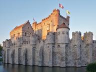 immagine di Castello dei Conti (Gravensteen)