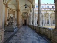immagine di Palazzo dell'Università
