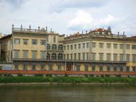 immagine di Palazzo Corsini