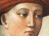 immagine di Tommaso di Cristoforo Fini (Masolino da Panicale)