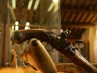 immagine di Museo della Battaglia e di Anghiari