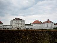 immagine di Schloss Nymphenburg (Castello delle Ninfe)