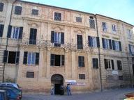 immagine di Casa Leopardi