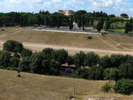 immagine di Circo Massimo