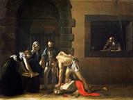 immagine di Decollazione di San Giovanni Battista