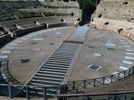 immagine di Anfiteatro Flavio di Pozzuoli