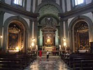 immagine di Basilica della Madonna dell'Umiltà