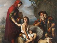 immagine di Episodi di storia della letteratura e dell'arte