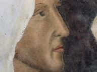 immagine di Il vero volto di Dante