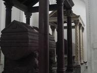 immagine di Tomba di Federico II