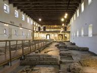 immagine di Museo nazionale Paleocristiano
