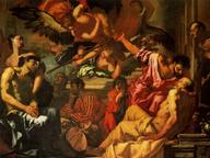 immagine di La Peste del 1630