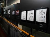 immagine di Museo Nazionale del Cinema