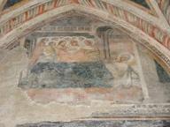 immagine di Cappella Leonessa