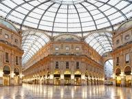 immagine di Galleria Vittorio Emanuele II