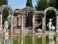immagine di Villa Adriana
