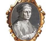 immagine di Arnolfo Di Cambio (Arnolfo Di Lapo)