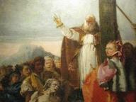 immagine di Invenzione della Croce
