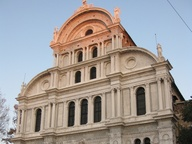 immagine di Chiesa di San Zaccaria