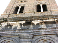 immagine di Chiesa di Santo Spirito in Sassia