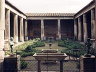 immagine di Casa dei Vettii