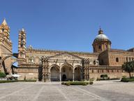 immagine di Cattedrale
