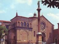 immagine di Basilica Di San Domenico