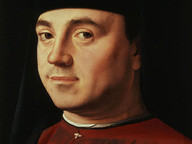 immagine di Antonio di Giovanni de Antonio (Antonello da Messina)