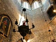 immagine di Cappella di Gerusalemme