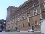 immagine di Museo Nazionale del Palazzo di Venezia