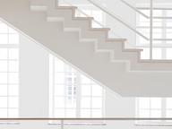 immagine di Design Museum