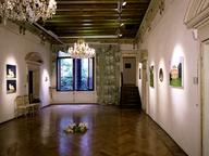 immagine di Fondazione Bevilacqua La Masa – Palazzetto Tito