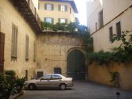 immagine di Palazzo degli Alessandri