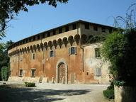 immagine di Villa medicea di Careggi
