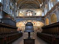 immagine di Chiesa di San Maurizio al Monastero Maggiore