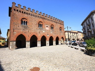 immagine di Palazzo Cittanova