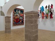 immagine di Casa d'Arte Futurista Depero