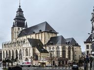 immagine di Notre Dame de la Chapelle