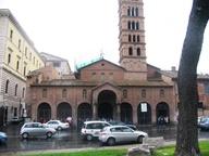 immagine di Chiesa di Santa Maria in Cosmedin