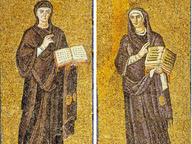 immagine di Mosaico