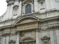 immagine di Chiesa di Sant'Ignazio